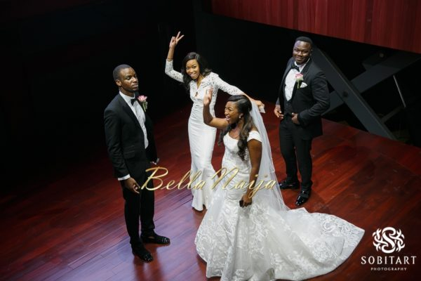 BellaNaija Weddings-Lagos-Oriental-Hotel-Nigeria-Sid-Simi-2014 30