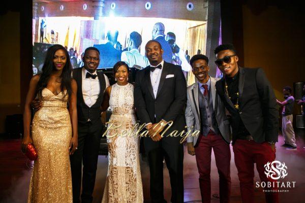 BellaNaija Weddings-Lagos-Oriental-Hotel-Nigeria-Sid-Simi-2014 32