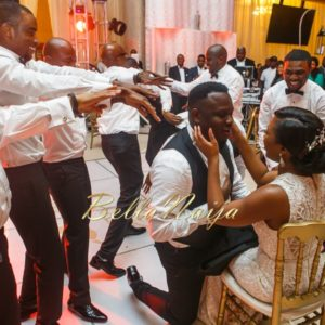 BellaNaija Weddings-Lagos-Oriental-Hotel-Nigeria-Sid-Simi-2014 33