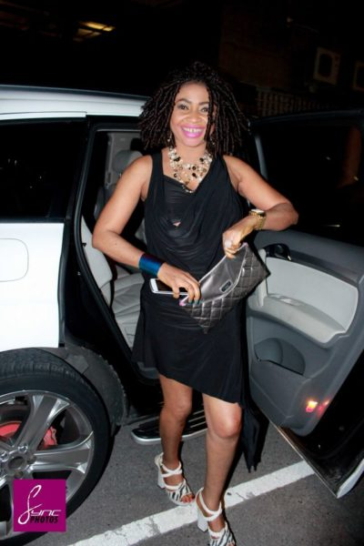 Benita Nzeribe - August 2014 - BN Movies & TV - BellaNaija.com 033