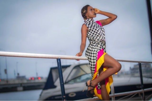 Beverly Osu - August 2014 - BellaNaija.com 024
