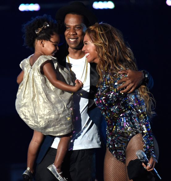 Beyonce at VMAs - BN Music - August 2014 - BellaNaija,com 03