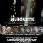 Black Silhouette - August 2014 - BN Movies & TV - BellaNaija.com 01