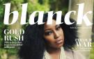 Blanck Digital Issue 3 - Bellanaija - August2014002
