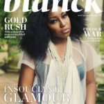 Blanck Digital Issue 3 - Bellanaija - August2014002