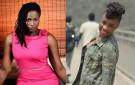 Blessing Effiom Egbe & Adokiye - BN Movies & TV - BellaNaija.com 01