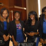 Bridge House College 10th Anniversary Lecture & Prize Giving Ceremony - Bellanaija - August2014004