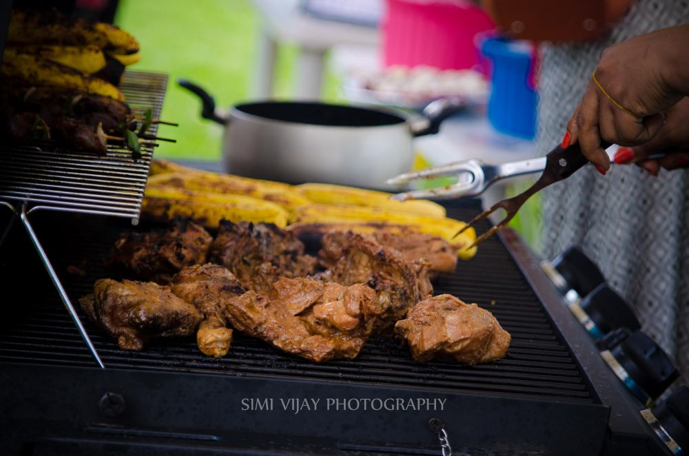 Carnivale Nigeria's COOKOUT in Abuja - BellaNaija - August2014008