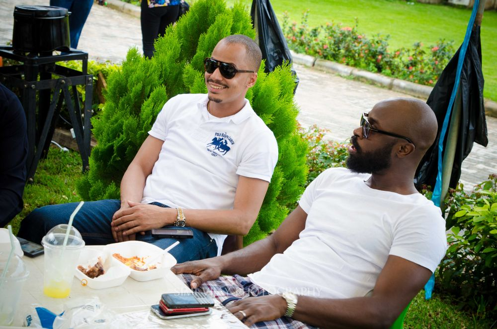 Carnivale Nigeria's COOKOUT in Abuja - BellaNaija - August2014017