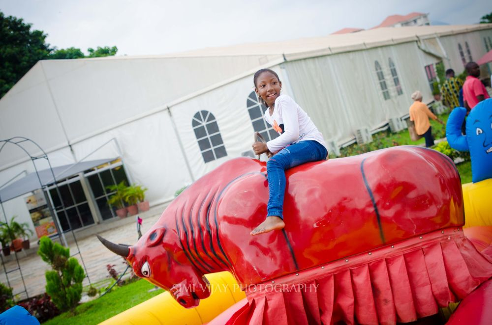 Carnivale Nigeria's COOKOUT in Abuja - BellaNaija - August2014019