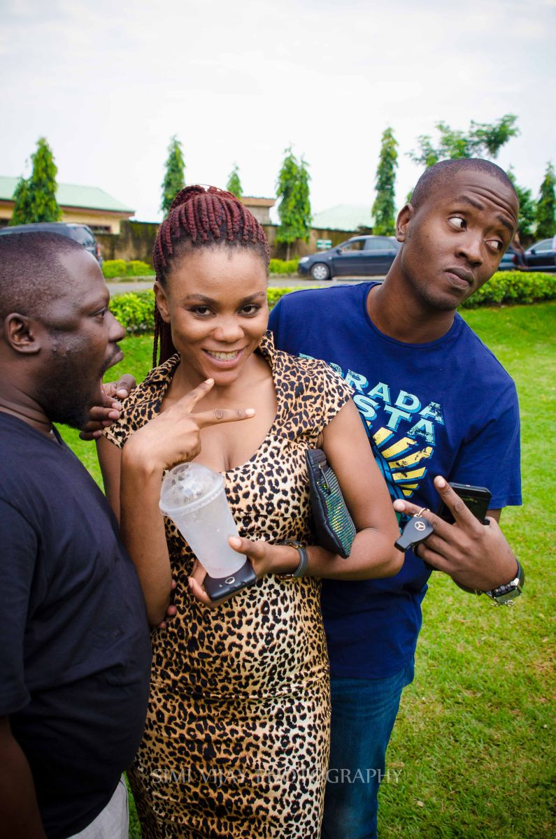 Carnivale Nigeria's COOKOUT in Abuja - BellaNaija - August2014020