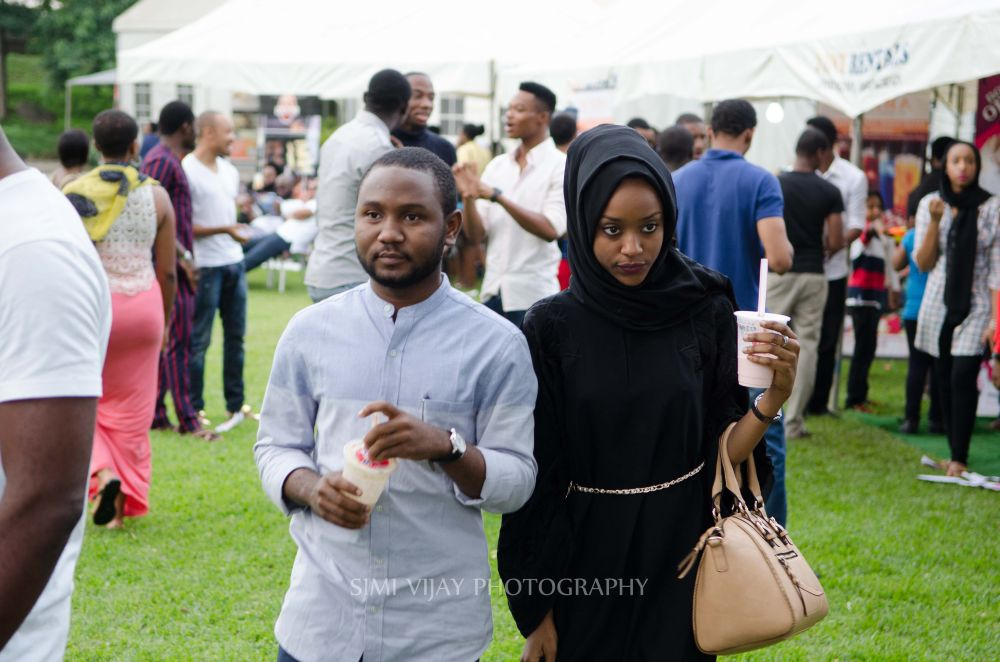 Carnivale Nigeria's COOKOUT in Abuja - BellaNaija - August2014022