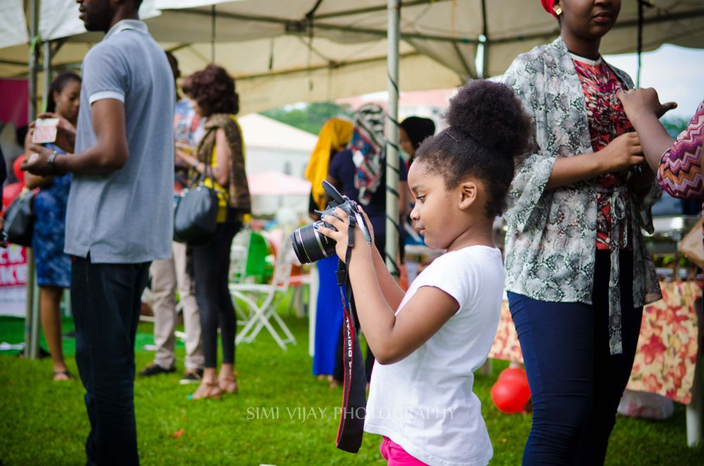 Carnivale Nigeria's COOKOUT in Abuja - BellaNaija - August2014023