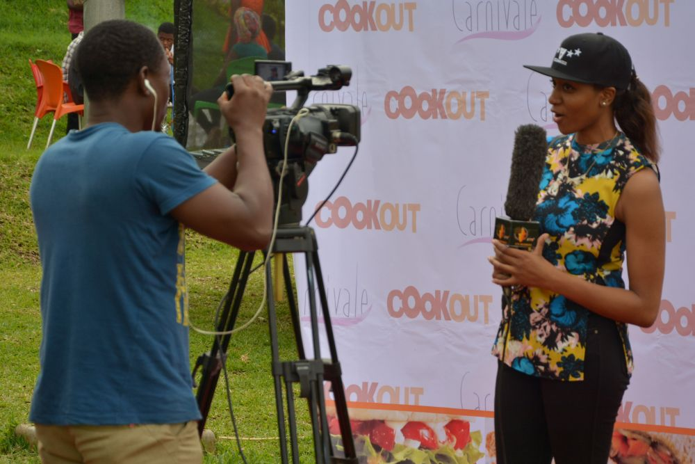 Carnivale Nigeria's COOKOUT in Abuja - BellaNaija - August2014028