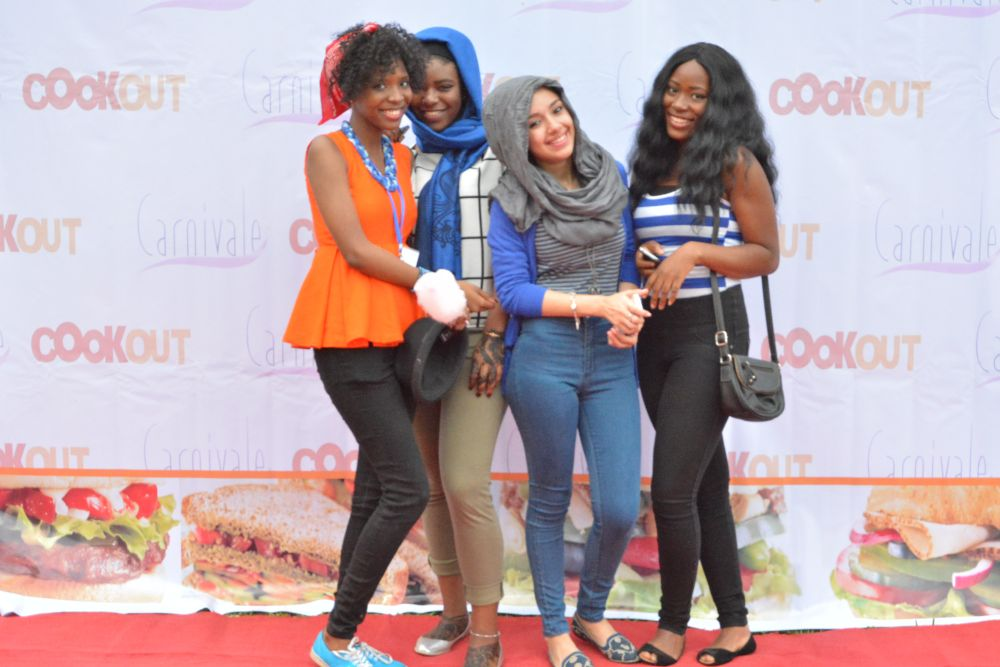 Carnivale Nigeria's COOKOUT in Abuja - BellaNaija - August2014031
