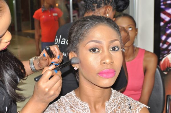 Catwalk at Ikeja City Mall - BellaNaija - August2014058