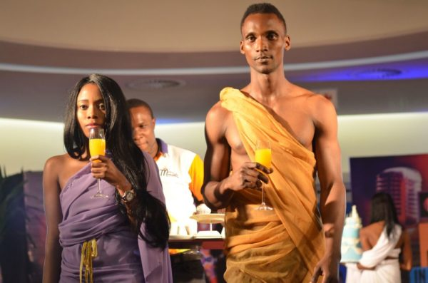 Catwalk at Ikeja City Mall - BellaNaija - August2014096
