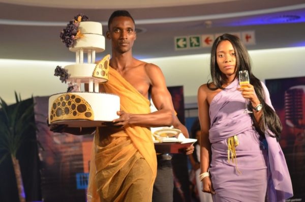 Catwalk at Ikeja City Mall - BellaNaija - August2014097