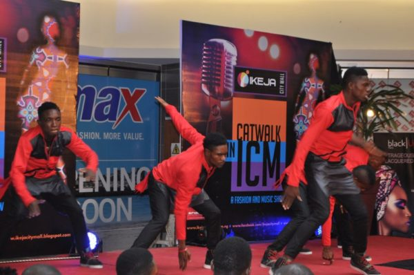 Catwalk at Ikeja City Mall - BellaNaija - August2014101