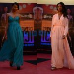Catwalk at Ikeja City Mall - BellaNaija - August2014110