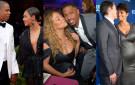 Celebrity Split - August 2014 - BN Relationships - BellaNaija.com 01