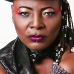 Charly Boy - August 2014 - BellaNaija.com 03