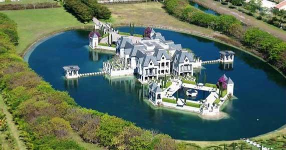 Artisan Chateau Miami