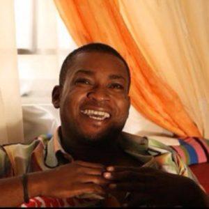 Chidi Mokeme - August 2014 - BellaNaija.com 01