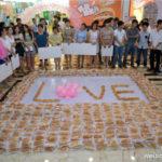 Chinese Man proposes - August 2014 - BN Relationships - BellaNaija.com 02 (2)