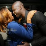 Chris & Dami's Boat Cruise Proposal - August 2014 - BellaNaija.com 01 (5)