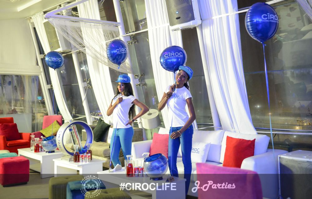 Ciroc Life July Edition - BellaNaija - August2014004