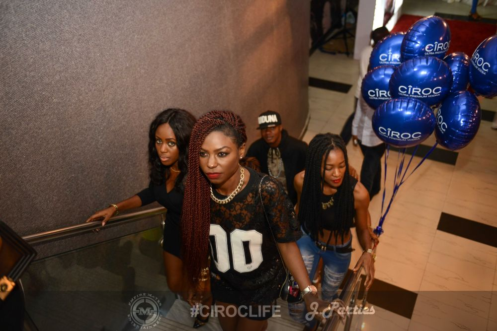 Ciroc Life July Edition - BellaNaija - August2014013