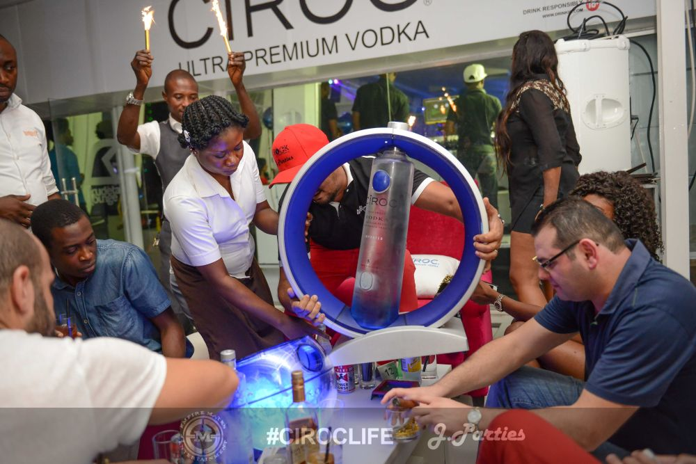 Ciroc Life July Edition - BellaNaija - August2014016