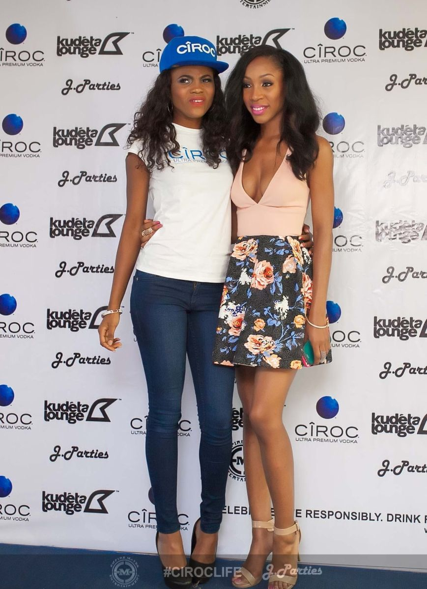 Ciroc Life July Edition - BellaNaija - August2014037