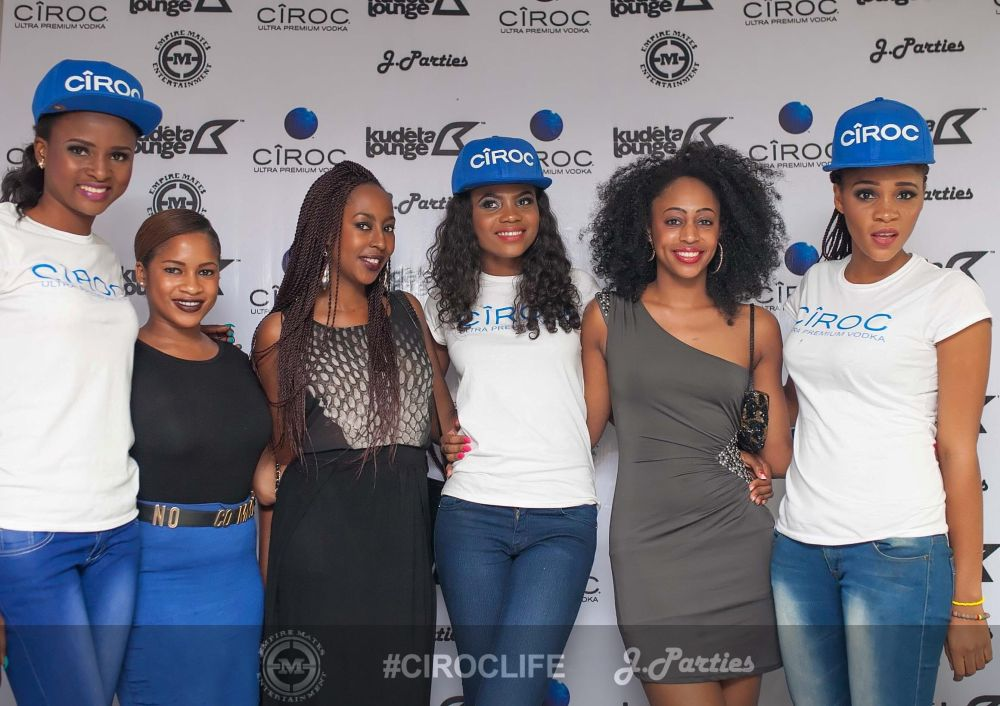 Ciroc Life July Edition - BellaNaija - August2014045
