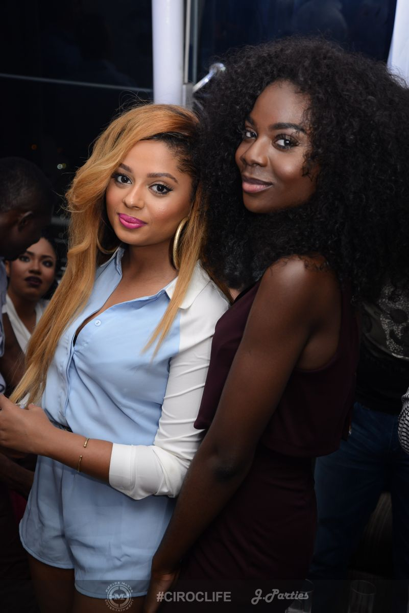 Ciroc Life July Edition - BellaNaija - August2014050