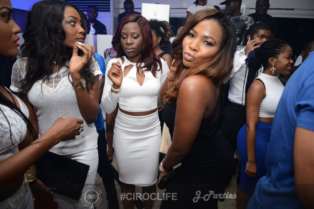 Ciroc Life July Edition - BellaNaija - August2014054