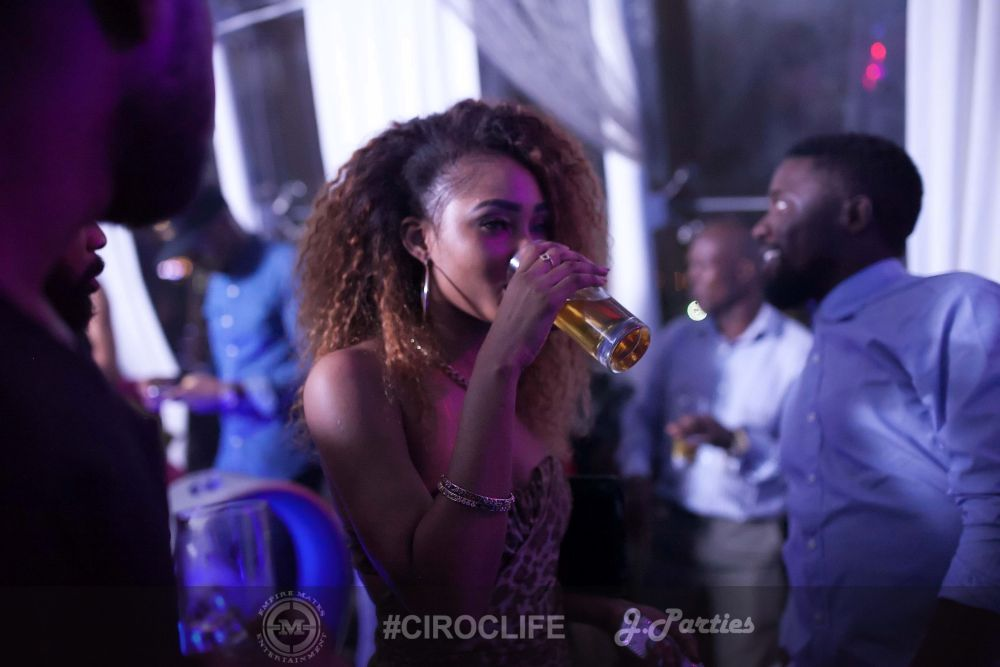 Ciroc Life July Edition - BellaNaija - August2014062