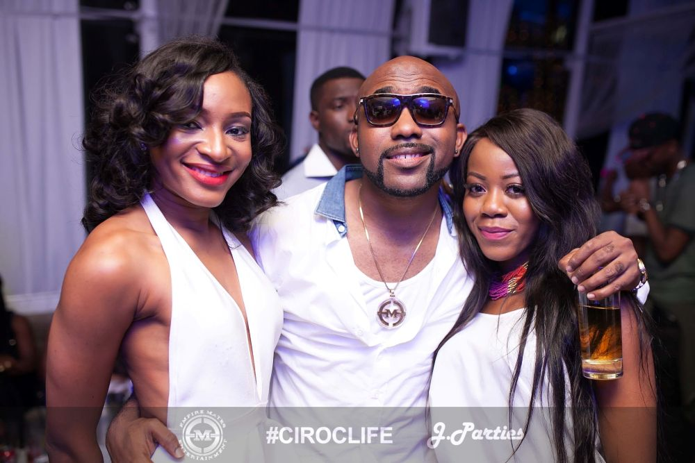 Ciroc Life July Edition - BellaNaija - August2014065