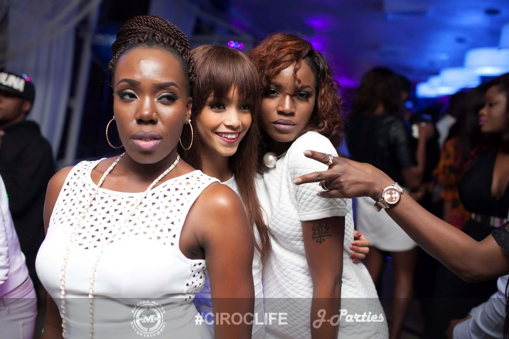 Ciroc Life July Edition - BellaNaija - August2014067