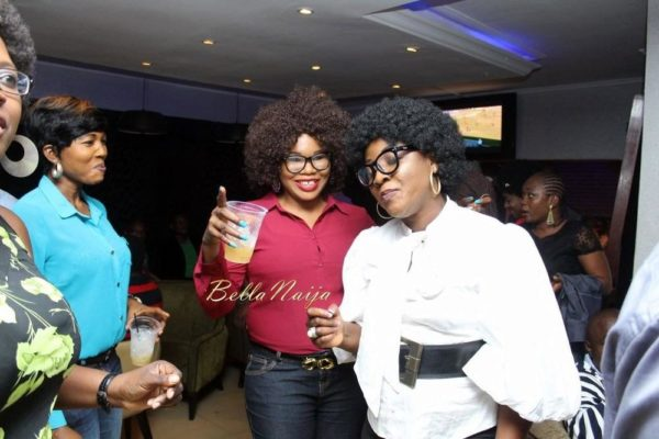 Classic FM Disaronno in Lagos - August 2014 - BellaNaija.com 01024