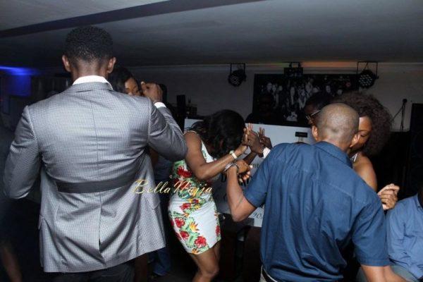 Classic FM Disaronno in Lagos - August 2014 - BellaNaija.com 01034
