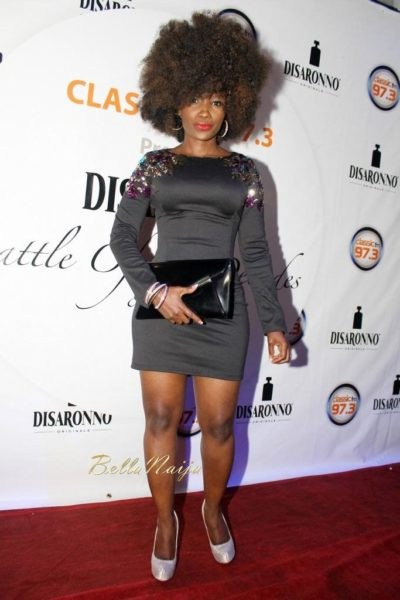 Classic FM Disaronno in Lagos - August 2014 - BellaNaija.com 01035