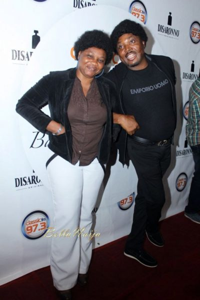 Classic FM Disaronno in Lagos - August 2014 - BellaNaija.com 01037