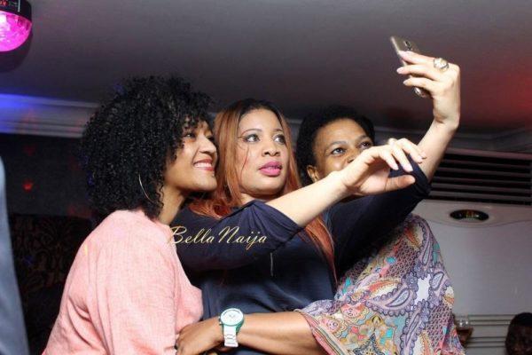 Classic FM Disaronno in Lagos - August 2014 - BellaNaija.com 01044