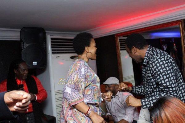 Classic FM Disaronno in Lagos - August 2014 - BellaNaija.com 01046