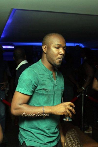 Classic FM Disaronno in Lagos - August 2014 - BellaNaija.com 01047