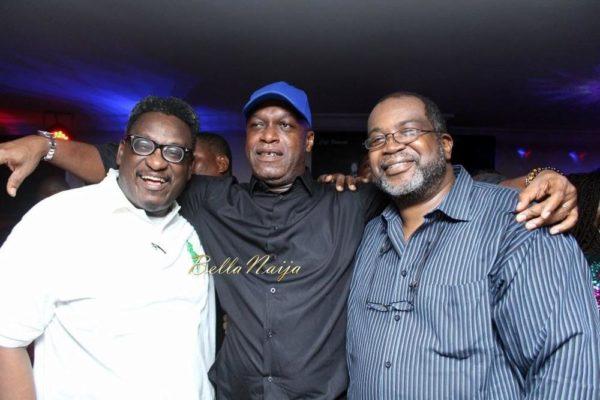 Classic FM Disaronno in Lagos - August 2014 - BellaNaija.com 01053