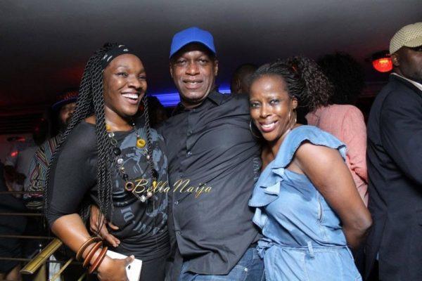 Classic FM Disaronno in Lagos - August 2014 - BellaNaija.com 01054