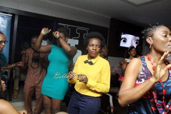 Classic FM Disaronno in Lagos - August 2014 - BellaNaija.com 01056